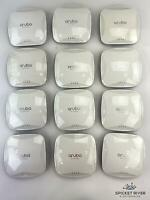 Lot of 10 - Aruba Networks APIN0205 Wireless Access Point AP-205
