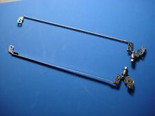 Acer Aspire 5532 LCD Hinges Set AM06R000100 / AM06R000200