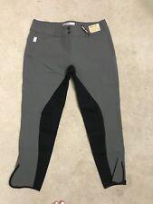 Tailored Sportsman Trophy Hunter Breeches Size 30R