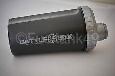 Battle Box Bouteille Sport Shaker 768,9ml