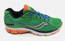 Saucony scarpa running uomo JAZZ 17 S20217 20 green