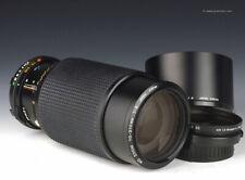 Minolta MD 70-210mm f/4