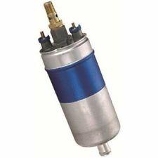 MAGNETI MARELLI Fuel Pump 313011300019