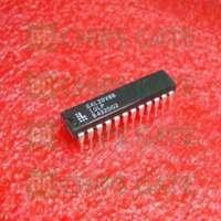 1PCS LATTICE GAL22V10D-10LP DIP-24 High Performance E2CMOS PLD IC