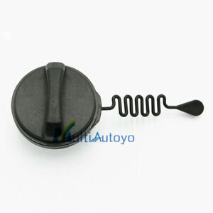 31261589 New Fuel Gas Fill Cap For Volvo C30 C70 S40 V50