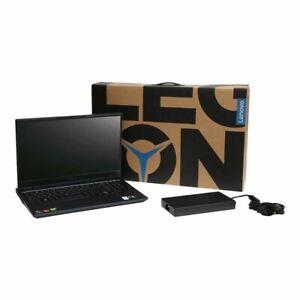 """Lenovo Legion 17.3"""" 300 nits✓Ryzen 7 5800H✓16GB✓1TB✓GeForce RTX 3070✓82JYCTO1WW"""