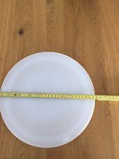 Drehteller für AEG Mikrowelle, Durchmesser ca. 27,5 cm