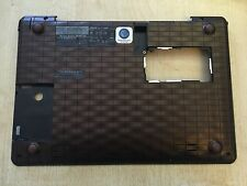 Asus Eee PC 1008P base plástico caso inferior 13NA-1PA0X11 13 Goa 1 pcap 031-10