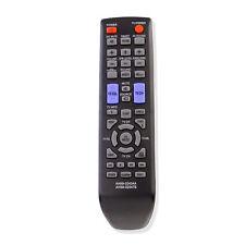 New AH59-02434A AH59-02547B Remote for Samsung Soundbar HW-E551ZA HW-E450