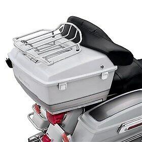 HARLEY DAVIDSON Premium Tour-Pak Luggage Rack 53665-87  £108.00