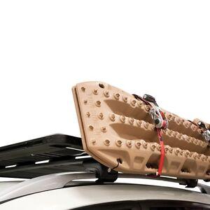 Rola Titan Multi Fit Recovery Tracks Holder (RHSRTA)