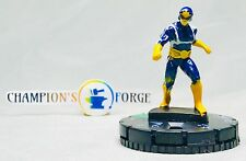Heroclix Avengers Infinity Set Star-Lord #021 Uncommon w/ Card