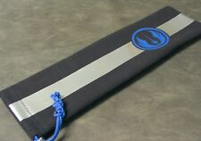 CUSTOM SABER BAGS JEDI LOGO PROTECT YOUR LIGHTSABER FROM DAMAGE  DUST