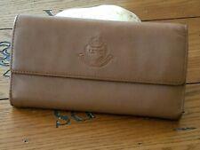 Wallet Lauren Ralph Lauren - Leather (Checkbook Credit Cards)