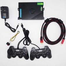 Arcade game console set kit Pandora Box DX 3000 in 1 support 1-4P game 3D tekken