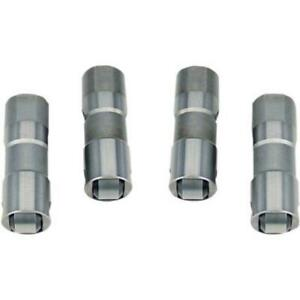 V-Thunder/Competition Cam DS1003 Hydraulic Roller Full-Travel Tappets