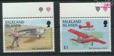 falkland islands 732-733 (complete issue) unmounted mint / never hinge (9438011