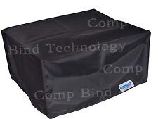 HP OfficeJet Pro 8600 Printer Black Nylon Dust Cover 19.5''W x 16.5''D x 12''H