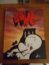 volume a fumetti-L ARTE DI BONE-Jeff smith- Bao Publishing 2014 26e850d64ac
