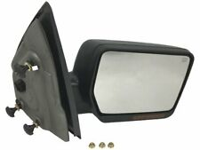 For 2004-2006 Ford F150 Mirror Right 12891YG 2005