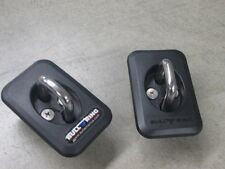 Ford 2009-2015 Pair of Bed Hooks VAC3Z-99000A64-A Set of Two Only Factory