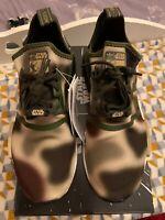 adidas nmd r1 - Star Wars Leia Hope. New UK8 Eu42 Us9.5 Brand New Dead Stock