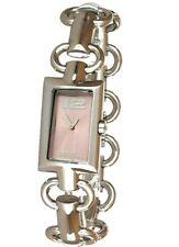 Breil Damenuhr Modell Swing 2519252295 Quarzuhr mit Gliederarmband Schmuckuhr