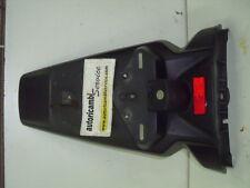 37PF163A0000 GUARDABARROS TRASERO YAMAHA X-MAX 250 15KW (2010) RECAMBIO USADO