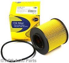 VW Bora Golf Jetta Polo 1.4 1.6 FSi TSi 2002>On EOF171 Engine Oil Filter