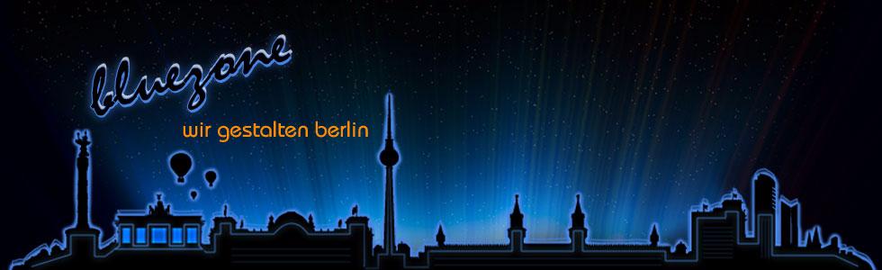 bluezone-berlin