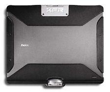 Dell Latitude XT2 XFR Rugged Convertible 12.1 LCD Panel 0V2YRK CN-0V2YRK