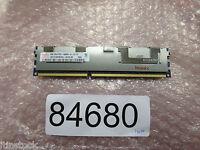Dell 8GB PC3-10600R 2RX4 ECC 2C0KN Server memory R610 R710 R510 R410 R310 C1100