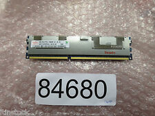 Dell 8GB PC3-10600R 2RX4 ECC 2C0KN Server memory R610 R710 R510 R410 R310 C1100