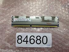 Dell 8 GB PC3-10600R 2RX4 2C0KN ECC memoria del servidor R610 R710 R510 R410 R310 C1100