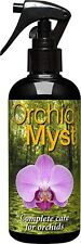 ORCHID MYST 300ml - Nutrient Spray and Conditioner for Orchids