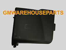 2008-2012 CHEVY MALIBU BATTERY COVER NEW GM # 25901331