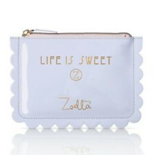 ZOELLA bellezza la vita è dolce Beauty Borsa | SWEET INSPIRATIONS Estate 2016 Gamma