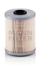 Kraftstofffilter - Mann-Filter P 733/1 x