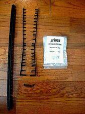 Prince Extender Lightning MP Tennis Racquet Headguard & Grommets-6439 - TC29-104