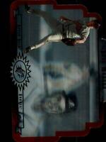 1996 SPx Baseball Card #s 1-60 +Inserts (A3648) - You Pick - 10+ FREE SHIP