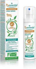 Puressentiel Spray Purificante - 75ml