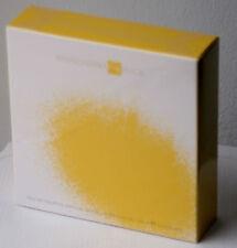 Perfume Mandarina Duck Eau de Toilette 100 ml Women Yellow New 100% Genuine