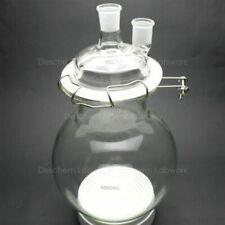 Envases de laboratorio