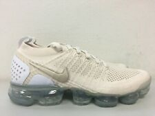 Nike Air Max Athletic Shoes for Women 9.5 Women's US Shoe