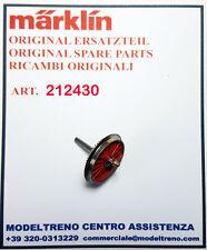 MARKLIN 21243 - 212430  RUOTA INGRANAGGIO  TREIBACHSENTEIL 3048