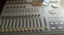 Grabador Mutipista Akai DPS 12 Multitrack