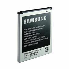 Bateria original Samsung  EB425161LU 8190 desmontaje ENVIO gratis