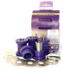 Powerflex Front Upper Wishbone Bush PFF27-202 For Jaguar Purple Xk8, Xk8r X100