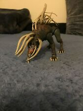 NECA Predators 2010 Tracker Hound Figure AUTHENTIC
