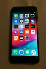 Apple iPhone 6 - 64GB - Space Grau (Ohne Simlock) A1586 (CDMA + GSM) 2072
